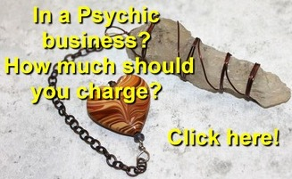 Psychic-readings-business.com